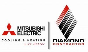 mitsubishi_diamond_logo