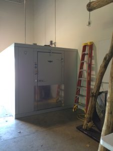 Lift Bridge Freezer 4-18-15